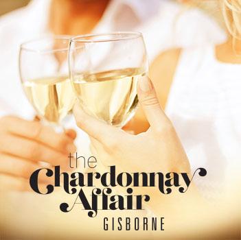 Chardonny Affair ST.Artboard 2